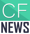 Customer Feedback News logo